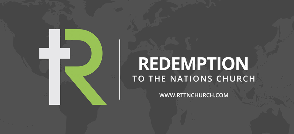 Redemption to the Nations
